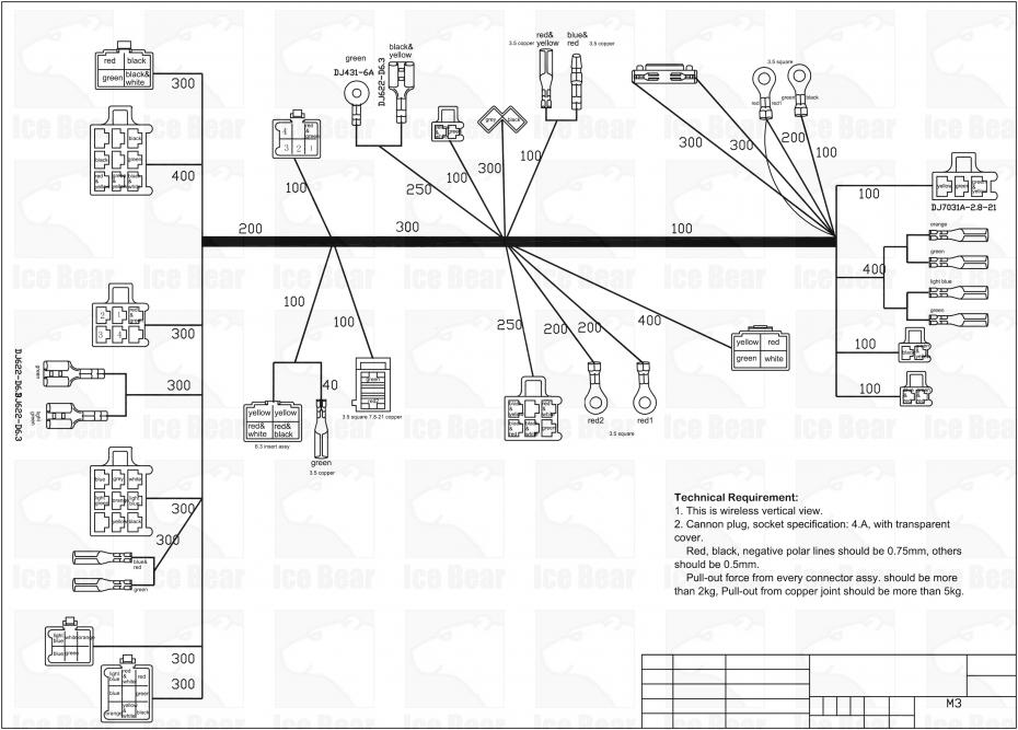 Honda Ruckus Gy6 Wiring Diagram on jonway 150cc scooter wiring diagram