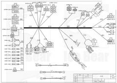 Honda Xr200 Engine Diagram moreover 2005 2 0 Tdi Vw Jetta Fuse Box Diagram in addition Cabin Air Filter Location 2015 F150 moreover 1998 Cadillac Deville Engine Diagram as well Electrical Motor Schematic Symbol. on bentley wiring diagram