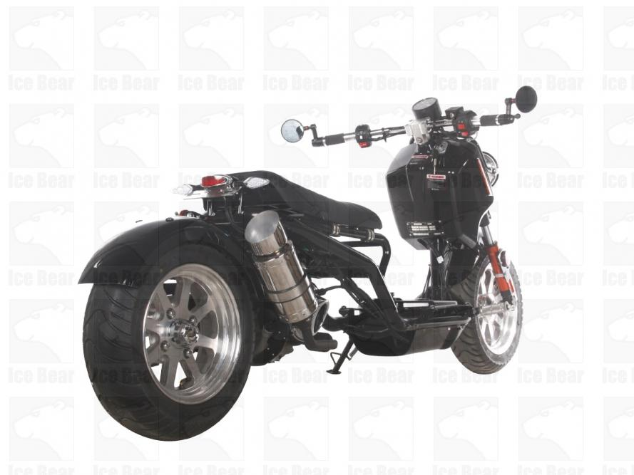 Dorable Xingyue 150cc Gy6 Wiring Diagram Ornament - Everything You ...
